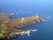 ouessant01